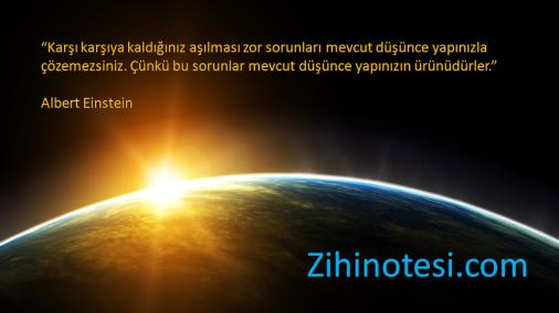 resim3 zihinotesi